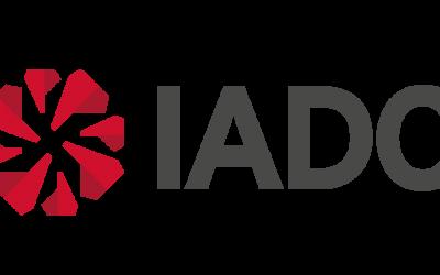 IADC 2017 Presentation