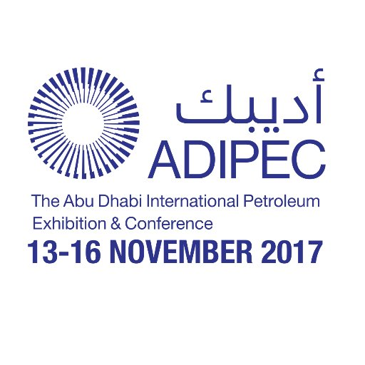 ED Projects at ADIPEC